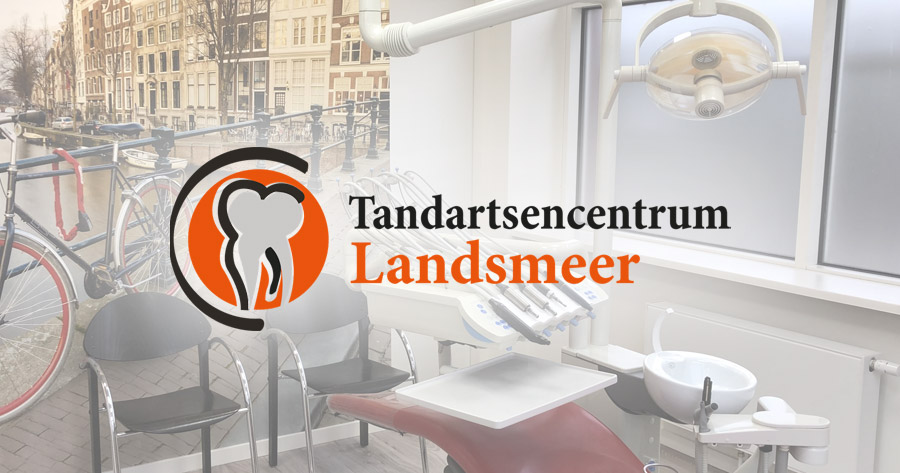Tandartsencentrum Landsmeer